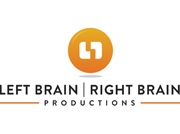 Left Brain Right Brain Productions