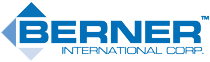 Berner International Corp